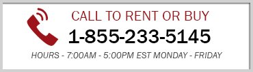 call-to-rent-buy