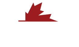 Torcan Lift Equipment